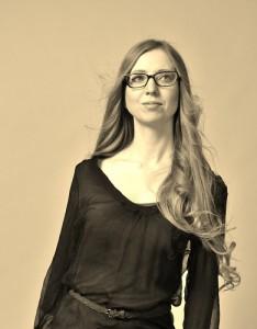 Christina Kobb